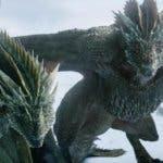 HBO toca el cielo con el estreno de la octava temporada de Juego de Tronos