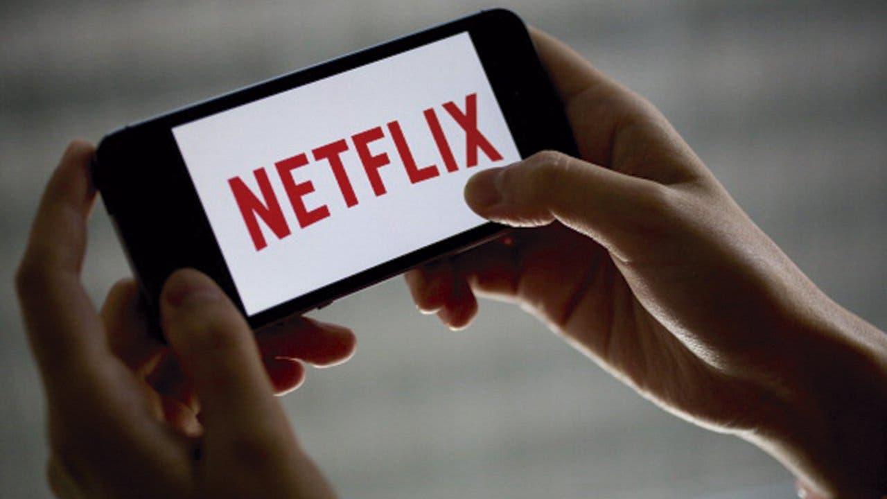 Imagen de Netflix no tiene planes para entrar al mercado del streaming de videojuegos
