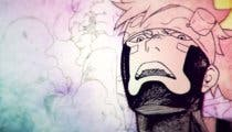 Samurai 8: El nuevo manga del creador de Naruto llegará el próximo mayo