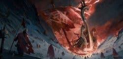 El nuevo Assassin's Creed podría desarrollarse en época vikinga