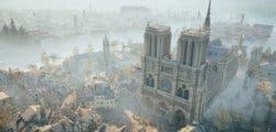Assassin's Creed Unity es enaltecido con cientos de críticas positivas en Steam