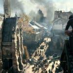 Los jugadores que compraron Assassin's Creed Unity poco antes de que se regalase pueden pedir su reembolso