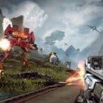 Borderlands 2 se acercó a los 60.000 jugadores simultáneos en Steam