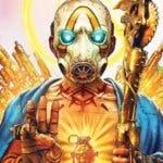 Borderlands 3 no tendrá las usuales opciones de diálogo profundas de un RPG
