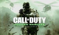 Call of Duty: Modern Warfare (Remasterizado) – Guía de logros / trofeos