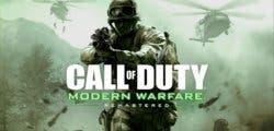 Call of Duty: Modern Warfare (Remasterizado) – Guía de logros / trofeos