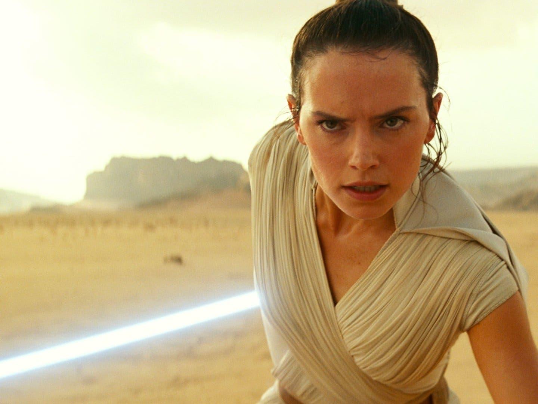 Imagen de Star Wars: El Ascenso de Skywalker arranca su promoción televisiva a la espera del tráiler final
