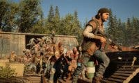 Days Gone – Guía de trofeos