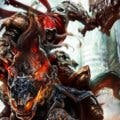 Análisis Darksiders Warmastered Edition en Nintendo Switch: Entre el Cielo y el Infierno
