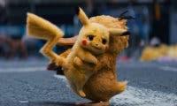 Detective Pikachu, mejor estreno de una adaptación de un videojuego en todo el mundo con 170 millones de dólares
