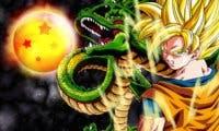 30 curiosidades y rumores sobre la mítica Dragon Ball Z