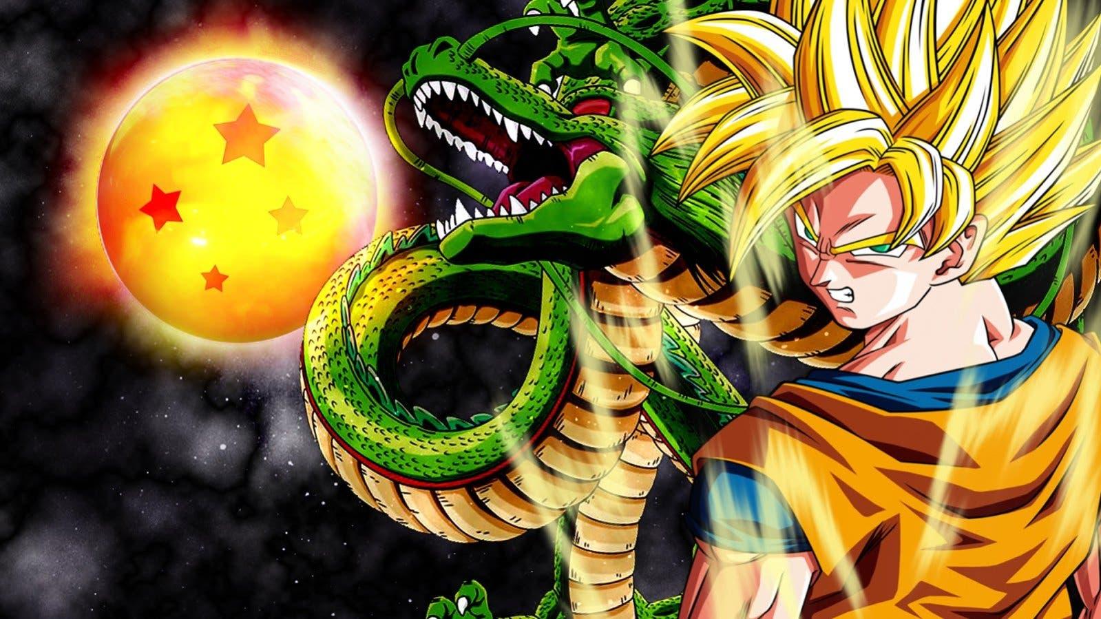 Imagen de 30 curiosidades y rumores sobre la mítica Dragon Ball Z
