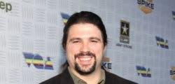 Epic Games ha contratado a Jason West, cofundador de Infinity Ward y Respawn