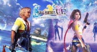 Final Fantasy X (HD) – Guía de logros / trofeos