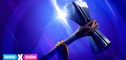 Epic comparte un nuevo teaser sobre la fusión de Fortnite y Vengadores: Endgame