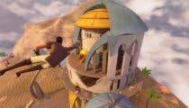 El manager general de Improbable desea revolucionar los RPGs con su proyecto