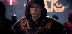 Star Wars: Jedi Fallen Order no contará con DLC's o expansiones