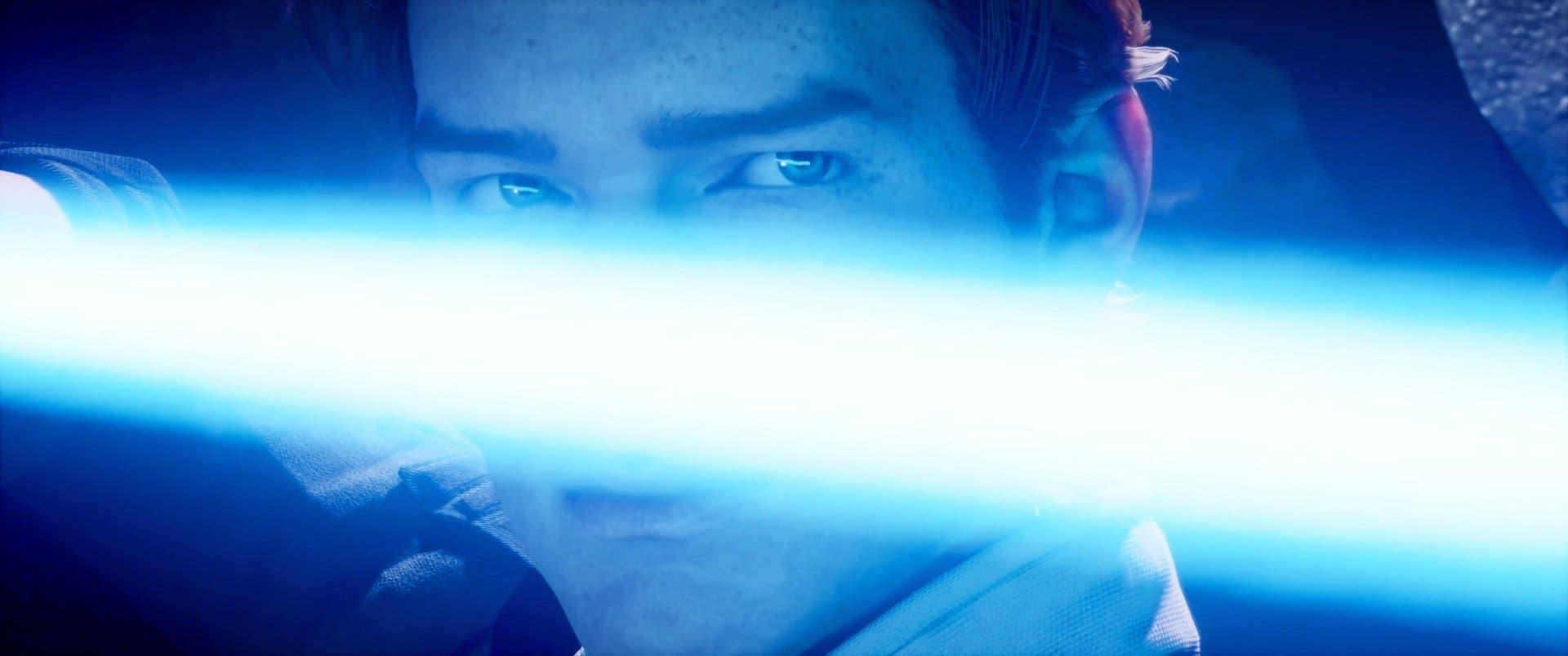 Imagen de Las claves para creer en Star Wars: Jedi Fallen Order tras su tráiler revelación