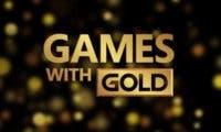 Juegos con Gold