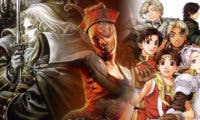 Silent Hill, Castlevania, Suikoden: 5 licencias que Konami debería traer de vuelta
