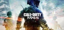 El Call of Duty del reciente evento privado de Activision podría ser Modern Warfare 4