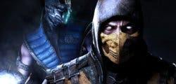 Echa un vistazo a las nuevas skins de estos personajes de Mortal Kombat 11