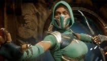 El Modo Campaña de Mortal Kombat 11 es el más largo en la historia de la saga