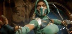 Mortal Kombat 11 solo tendrá microtransacciones de elementos cosméticos