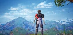 Hideo Baba, antiguo responsable de la saga Tales of, abandona Studio Istolia, de Square Enix