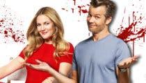 Netflix cancela Santa Clarita Diet tras tres temporadas