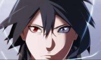 Tsume Art crea una impresionante pieza de Sasuke Uchiha