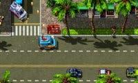Shakedown: Hawaii nos introduce a sus primeros 30 minutos en un gameplay