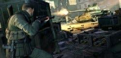 Sniper Elite V2 Remastered imagen