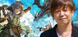 Un nuevo estudio de Square Enix inicia el desarrollo de un AAA sin anunciar