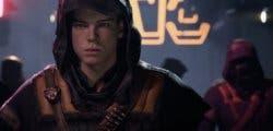El director creativo de Star Wars: Jedi Fallen Order asegura que no será un juego corto