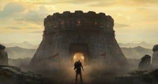 Impresiones The Elder Scrolls: Blades – Demasiado bueno para ser gratis