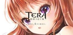 Netmarble anuncia Tera Origin: una precuela para móviles del MMORPG