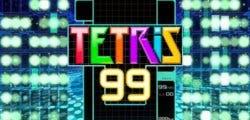 Tetris 99 anuncia oficialmente su segundo evento competitivo