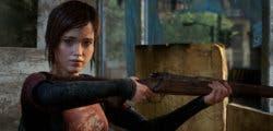 El director de God of War cree que The Last of Us fue un despertar para la industria