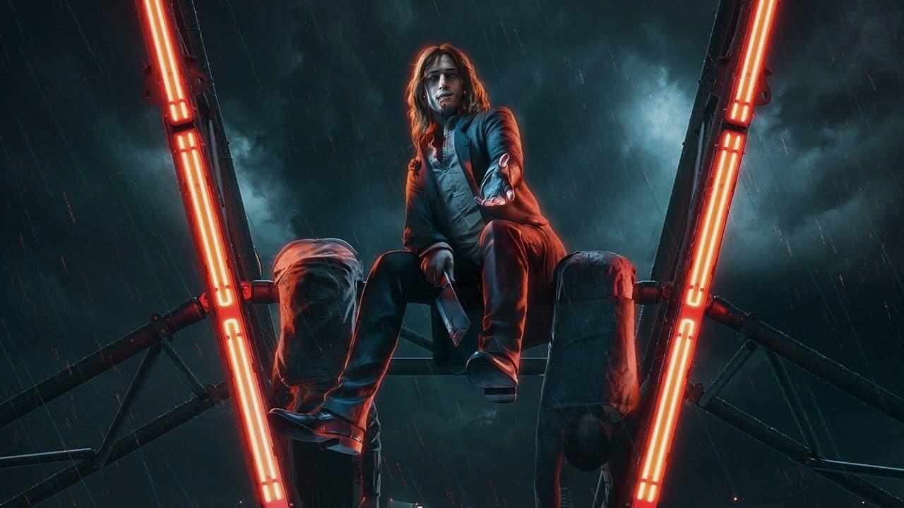 Imagen de Vampire: The Masquerade - Bloodlines 2 contará con una trama oscura y adulta
