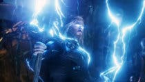Vengadores: Endgame sobrepasa los mil millones de dólares en su estreno