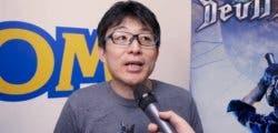 Hideaki Itsuno, director de Devil May Cry 5, ya está pensado en su siguiente proyecto