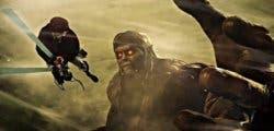 Attack on Titan 2: Final Battle presenta las nuevas acciones del equipo de maniobras