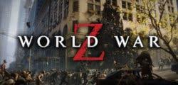 World War Z supera las expectativas de sus creadores gracias a la Epic Games Store