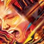 X-Men: Fénix Oscura siempre se pensó como el final de la saga, según Simon Kinberg