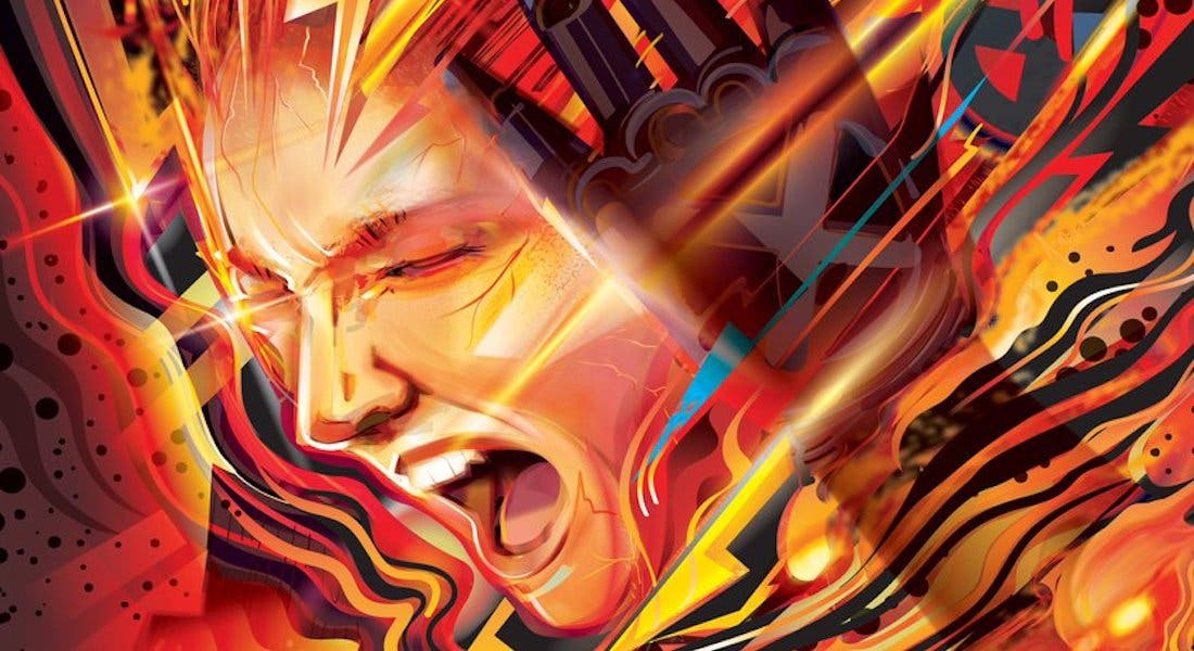 Imagen de X-Men: Fénix Oscura siempre se pensó como el final de la saga, según Simon Kinberg