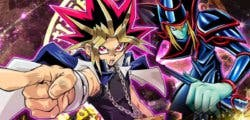 Yu-Gi-Oh! Legacy of the Duelist: Link Evolution presenta un nuevo gameplay
