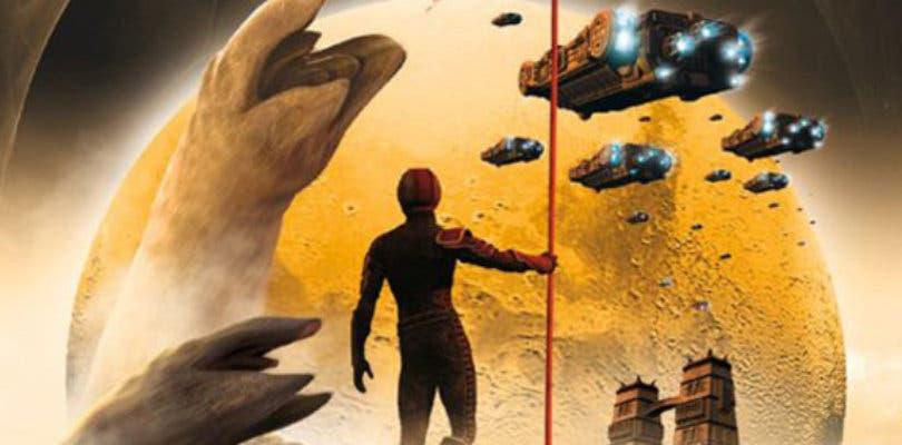 Legendary ya planea una secuela para la nueva Dune