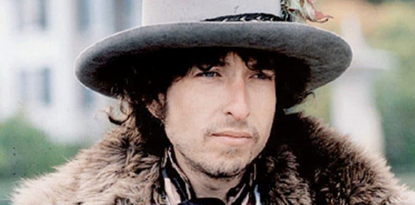 El documental de Scorsese sobre Bob Dylan ya tiene fecha de estreno en Netflix