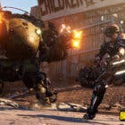 Borderlands 3 recibirá cuatro DLCs con enfoque argumental